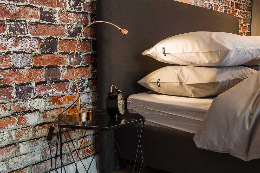 13jaką lampkę do sypialni zdjęcia wnętrz fotografia wnętrz jak zrobić zdjęcia   -> Funkcjonalna Kuchnia Zdjecia