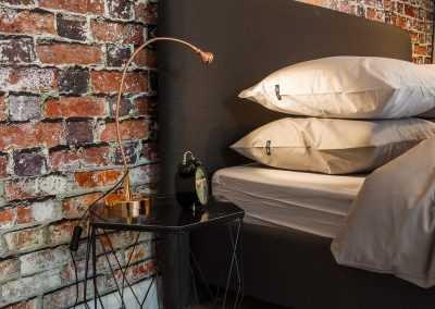 13jaką lampkę do sypialni_zdjęcia wnętrz_fotografia wnętrz_jak zrobić zdjęcia_mieszkania_zdjęcia kuchni_aranżacje wnętrz_funkcjonalna kuchnia