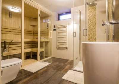 165 łazienka z sauną_zdjęcia wnętrz_fotografia wnętrz_jak zrobić zdjęcia mieszkania_jak urzdzić małe mieszkanie_stylowa łazienka_projekt łazienki
