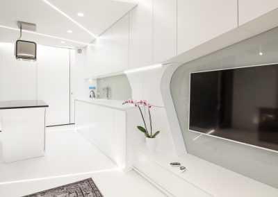 182_zdjęcia wnętrz_fotografia wnętrz_jak zrobić zdjęcia mieszkania_zdjęcia kuchni_aranżacje wnętrz_funkcjonalna kuchnia_