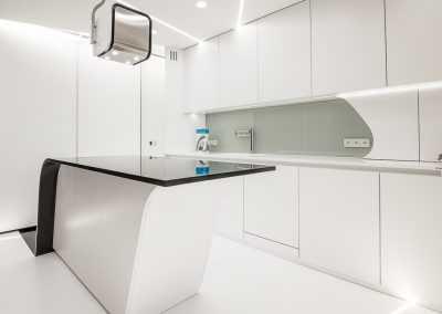 185_kuchnia z kosmosu_zdjęcia wnętrz_fotografia wnętrz_jak zrobić zdjęcia mieszkania_zdjęcia kuchni_aranżacje wnętrz_funkcjonalna kuchnia_jak urządzić kuchnię