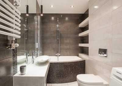 221_zdjęcia wnętrz_fotografia wnętrz_jak zrobić zdjęcia mieszkania_jak urzdzić małe mieszkanie_stylowa łazienka_projekt łazienki