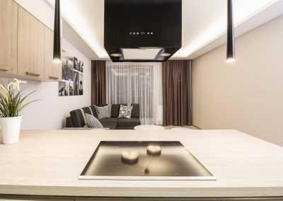 83 zdjęcia wnętrz_fotografia wnętrz_jak zrobić zdjęcia mieszkania_jak urzdzić małe mieszkanie_stylowa łazienka_projekt łazienki_aranżacje łazienki