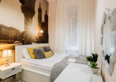 54zdjęcia_wnętrz_Krakow-fotografia wnętrz Krakow-profesjonalna sesja zdjeciowa-zdjecia na booking Krakow-apartamenty_krakow-zdjecia_nieruchomosci