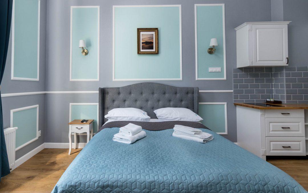 Jak robić zdjęcia mieszkania i przygotować się do sesji zdjęciowej?