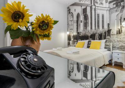 -jak-zrobic-zdjecie-mieszkania-na-sprzedaz-fotografia-wnetrz-zdjecia-wnetrz-krakow-promofocus-karolkleszyk-apartamenty-nowe