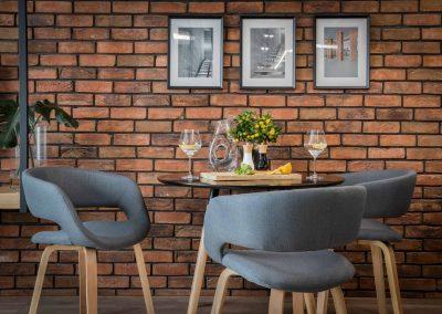 Jak zrobic zdjecie mieszkania na sprzedaz, Fotografia wnętrz Kraków