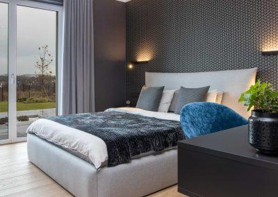 sypialni--fotografia-wnetrz-zdjecia-wnetrz-krakow-promofocus-karolkleszyk-apartamenty-nowe-zdjęcia-wnetrz-dobry-fotograf