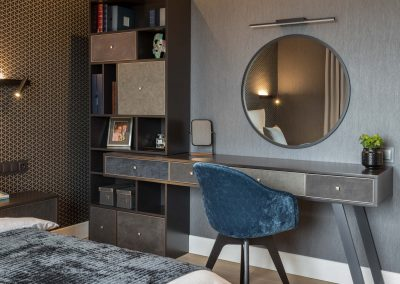 -sypialnia--fotografia-wnetrz-zdjecia-wnetrz-krakow-promofocus-karolkleszyk-apartamenty-nowe-zdjęcia-wnetrz-dobry-fotograf
