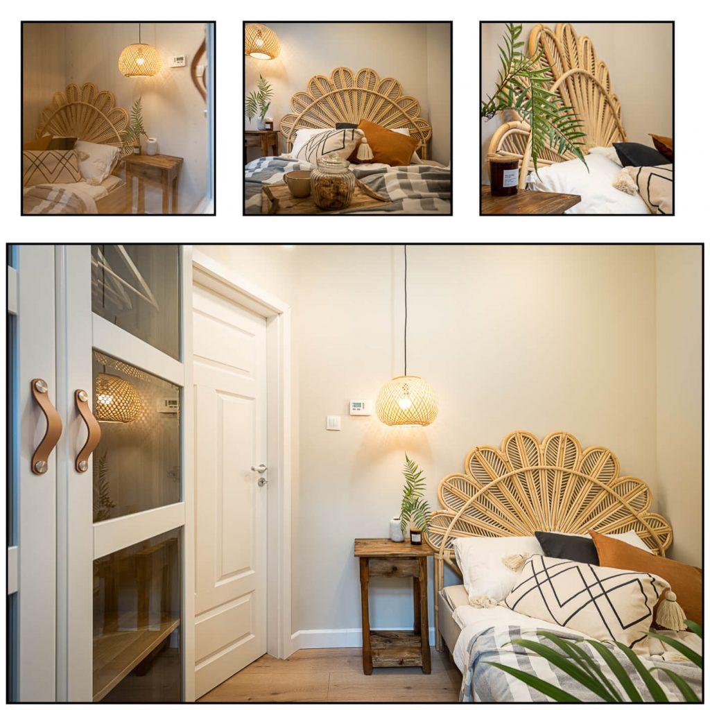 klimatyczna sypialnia, jak zrobic zdjecie mieszkania na sprzedaz, fotografia wnetrz, zdjecia wnetrz krakow,promofocus, karol kleszyk, apartamenty nowe, zdjęcia wnętrz, jak urzdzić apartament, jak zrobić zdjęcia mieszkania, jak urządzić małe mieszkanie, zdjęcia pokoju, fotograf wnętrz, fotograf kleszyk