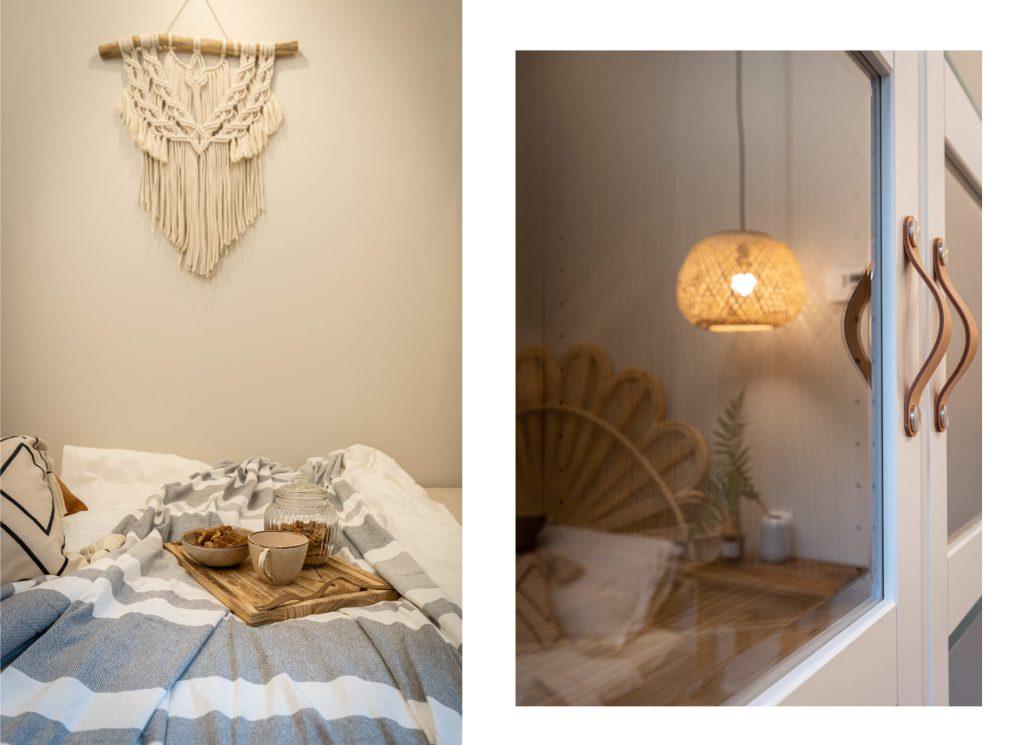 romantyczne elemrnty do sypialni, jak zrobic zdjecie mieszkania na sprzedaz, fotografia wnetrz, zdjecia wnetrz krakow,promofocus, karol kleszyk, apartamenty nowe, zdjęcia wnętrz, jak urzdzić apartament, jak zrobić zdjęcia mieszkania, jak urządzić małe mieszkanie, zdjęcia pokoju, fotograf wnętrz, fotograf kleszyk