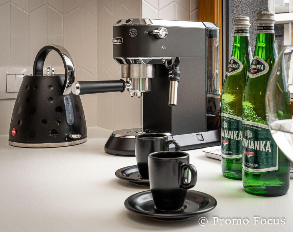 dodatki do kuchni na wynajem