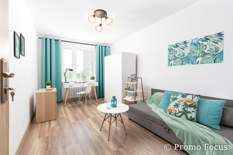 -wirtualne-spacery-360 mieszkania-kracow-spacery-google-street-view-krakow-wnętrze-360-krakow-sesja-fotograficzna-google-360-stopni-z-drona-google-street-view-fotograf-wirtualne-spacery-sklepy-fotografie-google