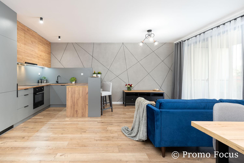-wirtualne-spacery-360 mieszkania-kracow-spacery-google-street-view-krakow-wnętrze-360-krakow-sesja-fotograficzna-google-360-stopni-z-drona-google-street-view-fotograf-